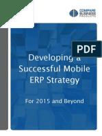 wheelhouse-0103-developing_a_successful_mobile_erp_strategy.pdf
