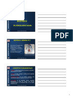 biofisica-obs-semana-2.pdf