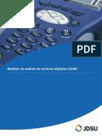 Brochure Dsam