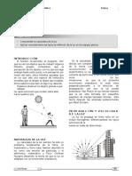 FISICA  8.docx