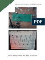 INFORME DE LABO N°2 circuitos electronicos 3