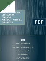 Presentation1 jurnal bu ari.pptx