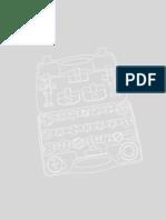 KFT - Ferramenta Especifica