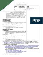 revisedudlkindergartenlessonplan docx-2