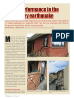 Build121 72 SpecialReport CanterburyEarthquake