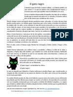 gato-negro.pdf