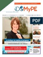 Mundo Mype