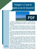 noticia1_8B