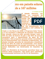 Noticia3_8D