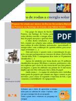 Noticia 2_8A