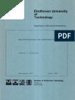 Kwaliteitsonderzoek Van Werktuigmachines