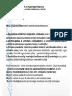 CCF - Prezentare CPF Rescris Cu Modificari - 11 Sept 2015