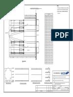 04.Sheet (3 of 3).pdf