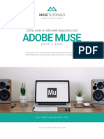 Guia Adobe Muse