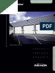 Spelcor-Puertas Seccionales SteelForm S-24