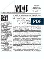 1980050590.pdf