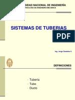 Tuberias (1)