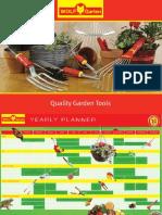 brochure alat kebun.pdf