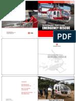 Emergency Rescue 2013 Final