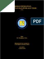 Pedoman-Tesis-PPS-UBL-V5-010112