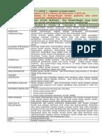 158584624-11-Indikator-Qps-Klinik-2013-draft.doc