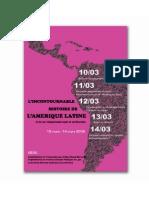 latino3-affiche