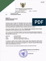 pedoman_upacara_harkitnas_2016.pdf