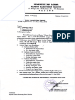 KSM.pdf