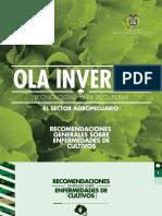OlaInvernal_Cultivos