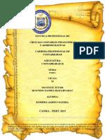 ESTADOS FINANCIEROS MINIMOS.pdf.docx