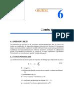 CH_06_Remous.pdf