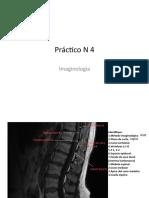Imaginologia neuroanatomia