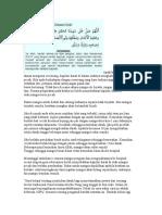 15008460-Apabila-Serangan-Angin-Ahmar-Mengenai-Seseorang.pdf