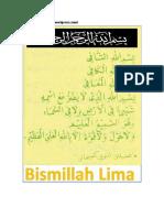 BISMILLAH 5.doc