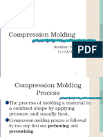 compressionmolding-130716083004-phpapp02