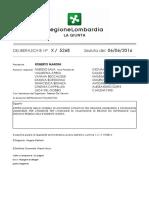 Dgr 5268 Schema Accordo RL FLA Icmesa