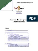 Manual Interlibrerias