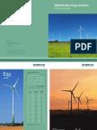 EN_Productoverview_0710.pdf