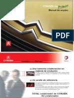 Manual+del+Usuario+de+C4+Grand+Picasso