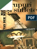 Maxence-van-der-Meersch-Trupuri-si-suflete.pdf