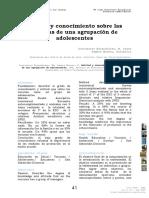 142-536-1-PB.pdf