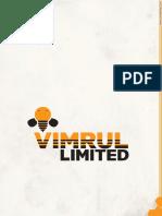 vimrul profile (18.05.2016).pdf