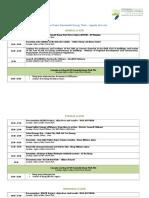 EUSEW Agenda Eng 2016-1