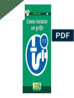 como instalar un grifo.pdf