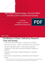 UN STI Biotech