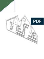 SIT- PARCARE.pdf