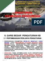 1. Pengaturan Keamanan Bendungan.pdf