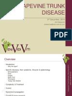GTD_for_Vine_Pathology_2014.pdf