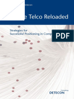 Buch Future Telco Reloaded E 06 2015