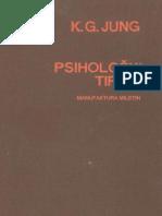 Karl-Gustav-Jung-Psihološki-tipovi.pdf